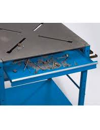 miller arcstation 30fx welding table miller arcstation 30fx welding table 300837 welding and