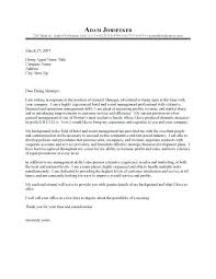 resume sample cover letters for career change find this pin and