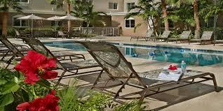 holiday inn express u0026 suites west palm beach metrocentre hotel by ihg