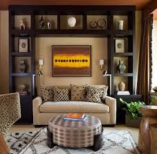 Safari Decor For Living Room Best 25 African Living Rooms Ideas On Pinterest African Themed