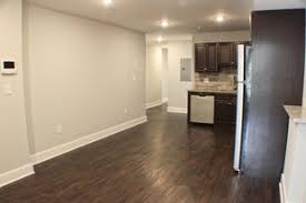 2 Bedroom Apartments Philadelphia 2 Bedroom Philadelphia Apartments For Rent Under 1500