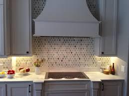 Kitchen Design San Antonio Kitchen Design San Antonio Kitchen Design San Antonio And L Shaped