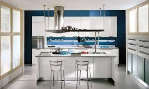 italian kitchen island kitchen designs modern style italian kitchens from scavolini