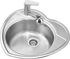 Kitchen Sink Spanish - kitchen sink spanish vocabulary spanish kitchen words spanish
