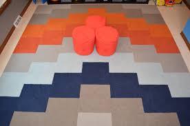 floor plans flor carpet tiles rug squares laying carpet tiles