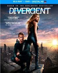 amazon black friday movie deals poster terbaru film divergent 2014 download movies film baru