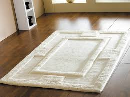 Rug Cleaning Cost Is A Wool Rug Right For Your Home Tcg