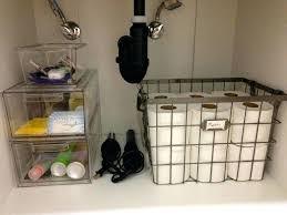 kitchen sink storage ideas kitchen sink storage for best kitchen sink storage