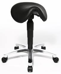 Chaise De Bureau Hello - u chaise de bureau hello