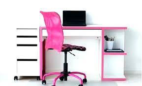 chaises bureau ikea housse chaise de bureau fauteuil bureau housse chaise de bureau