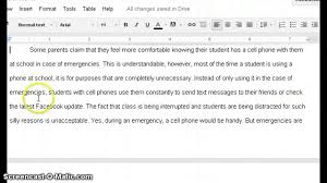 Argumentative Essay Samples For College Essay Format Praxis Essay Tips Persuasive Essay Format For