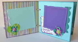 best friend photo album scrappy stuff new mini albums school best friends