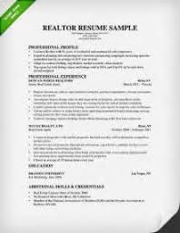 Leasing Agent Sample Resume by Real Estate Resume Sample Student Resume Template Real Estate