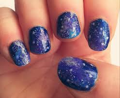 ever so juliet uk lifestyle beauty u0026 baking blog galaxy nail art