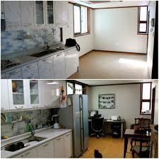 Japanese Style Kitchen Design by Korean Style Kitchen Design Traditional Interior Decoration