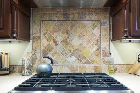 How To Install A Backsplash In A Kitchen Install A Tile Kitchen Backsplash Ace Paints