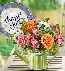 thank you flowers showers of flowers thank you bouquet great for s day in