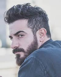 best 25 beard styles for men ideas on pinterest just for men