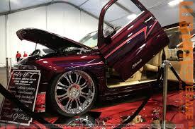 Custom Car Interior San Diego Wheels And Heels Magazine Cars 2015 Hin Sd Car Club Swift Shined
