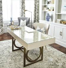 cool home office desk modern home office desk modern home office modern home office desk