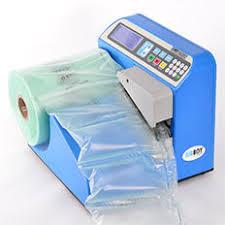 miniair airboy micro air cushion mashines