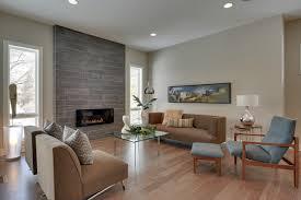 Installing Laminate Flooring On Walls Every Floor Installation Plus