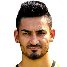 gundogan hair ilkay gündoğan fifa 14 84 prices and rating ultimate team