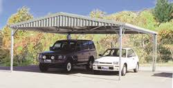 Absco Awning Carports Made From Reliable And Durable Materials Heavy Duty