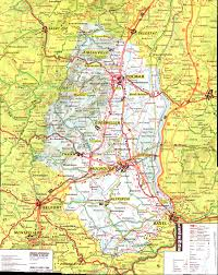 Alsace France Map by Alsace Haut Rhin Map Alsace Fr U2022 Mappery
