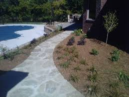 Landscaping Columbia Mo by Patios Columbia Mo Designer Landscape Patio Construction