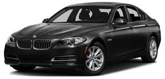 bmw 5 series for sale ontario and used bmw 5 series cars for sale in oakville ontario