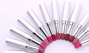 Lipstik Wardah 5 lipstik wardah lasting terbaik tips kecantikan