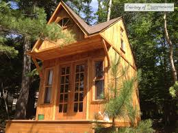 diy glen echo ultimate bunkie plan no need to worry about the