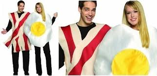 Egg Halloween Costume Halloween Costumes Egg Bacon Bootsforcheaper