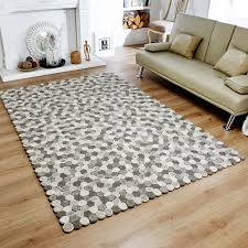 The Rug Seller Sushi Rugs In Natural Free Uk Delivery The Rug Seller