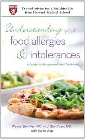 food intolerance symptoms and causes fitness u0026 health