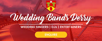 wedding bands derry wedding bands derry best derry wedding bands 2017