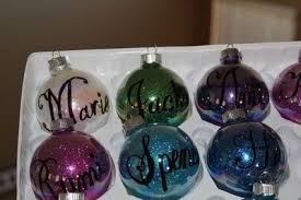 all you need is pledge floor cleaner glass ornaments and fi