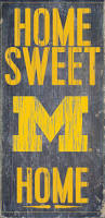 rio theater sweet home oregon best 20 mich state football ideas on pinterest u of michigan