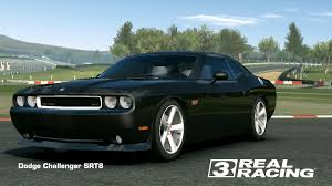 Dodge Challenger Upgrades - dodge challenger srt8 real racing 3 wiki fandom powered by wikia