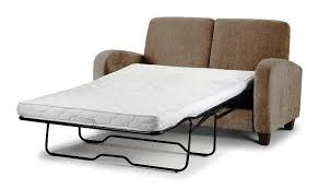King Futon San Jose King Futon Mattress San Jose Decor Homes Types Of King