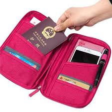 Travel Wallets images Best travel wallets contact us freedom travel gear jpg