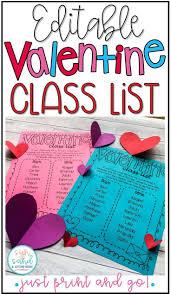 best 25 happy teachers day ideas on pinterest child education