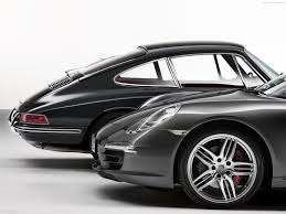 old porsche black porsche 911 2 0 coupe 1964 pictures information u0026 specs