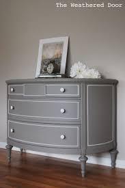 White Ash Bedroom Furniture Best 20 Grey Bedroom Furniture Sets Ideas On Pinterest Grey