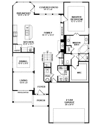 beazer floor plans 1700 jessie lane in prestwyck dallas tx beazer homes