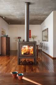 251 best chimeneas images on pinterest fireplaces home and