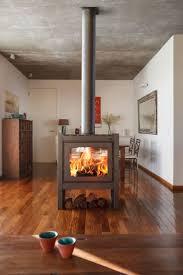 84 mejores imágenes de fire place en pinterest chimeneas