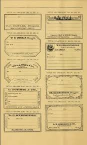 free vintage halloween printables 48 best lables and journal diy images on pinterest tags