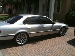 2000 bmw 5 series user reviews cargurus
